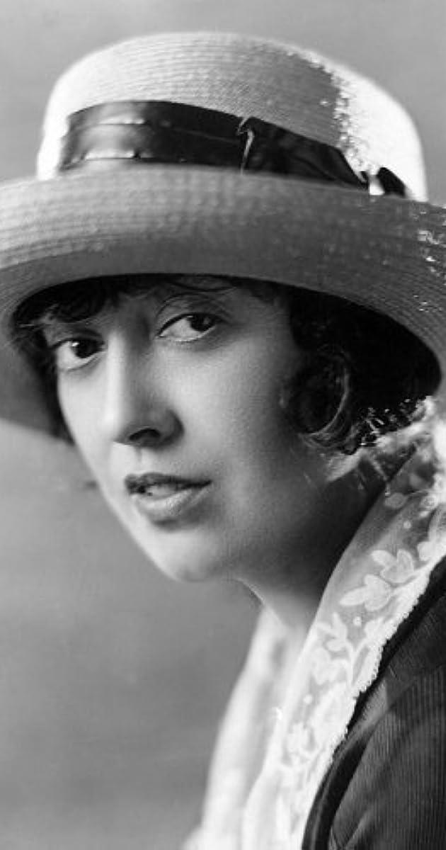 Mabel Normand - IMDb