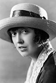 Primary photo for Mabel Normand