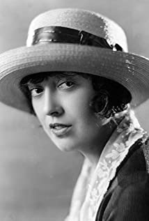 Mabel Normand New Picture - Celebrity Forum, News, Rumors, Gossip