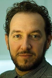 Marco Ruffatti Picture