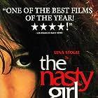 Das schreckliche Mädchen (1990)