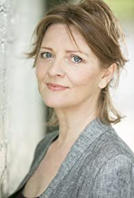 Primary photo for Yvonne O'Grady