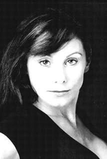 Wanda Ferraton Picture