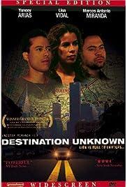 Download Destination Unknown () Movie