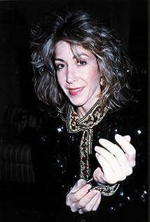 Roxanne Seeman Picture
