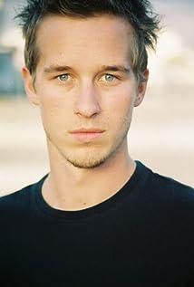 Ryan Carlberg Picture