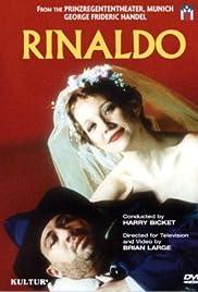 Rinaldo Poster