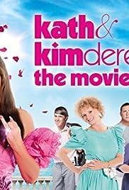 Kath & Kimderella(2012) Poster - Movie Forum, Cast, Reviews