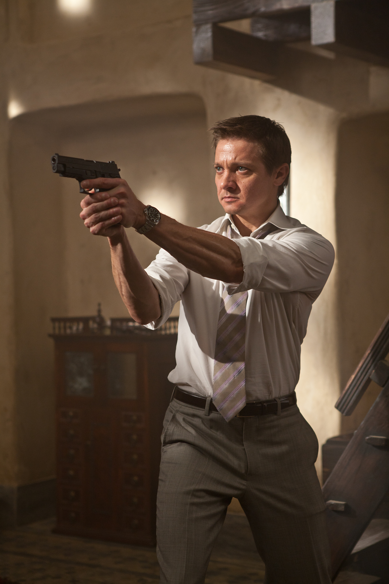 Mission Impossible Ghost Protocol 2011 Photo Gallery Imdb