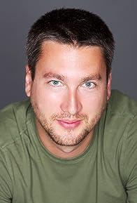 Primary photo for Adam Bonney