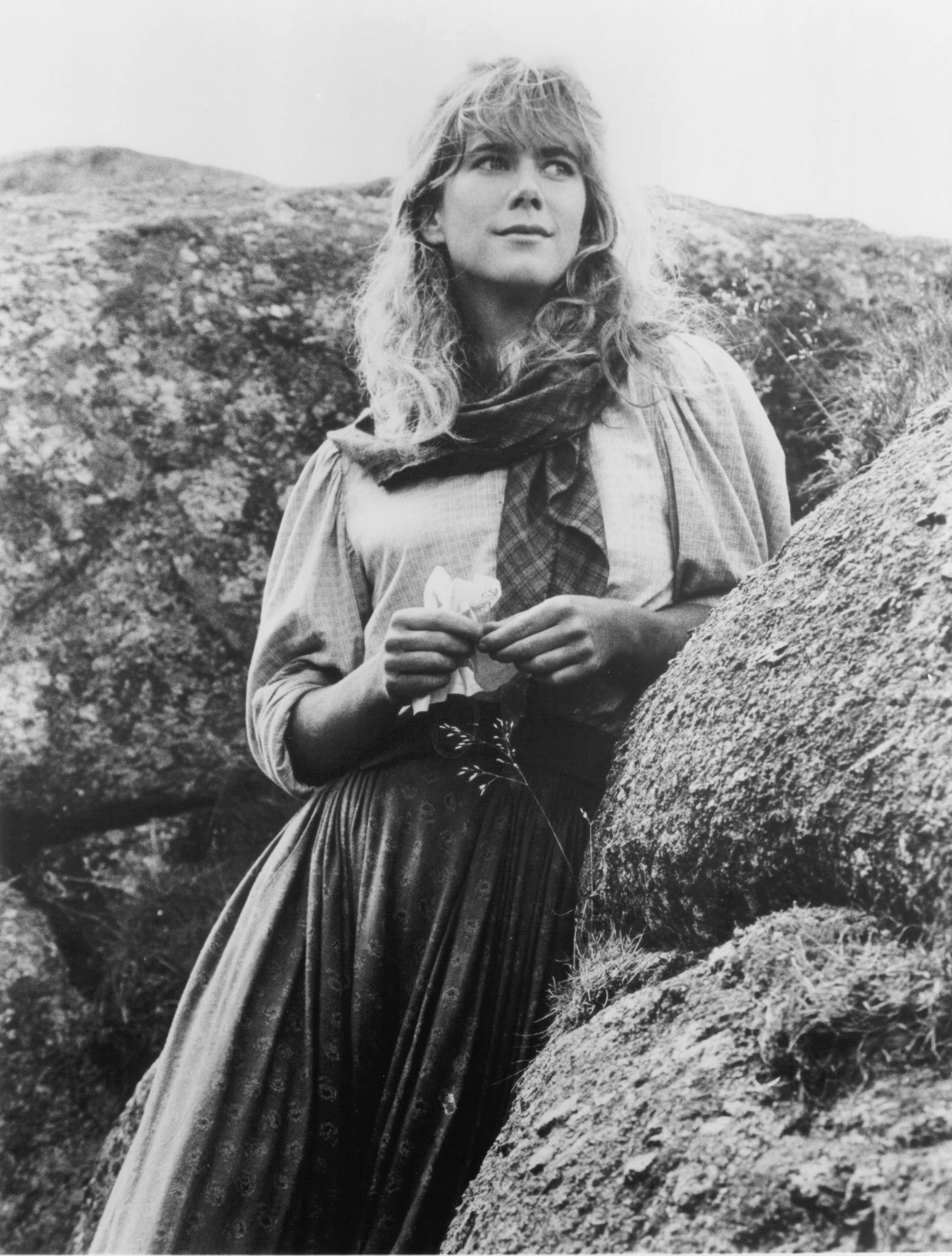 Imogen Stubbs (born 1961)