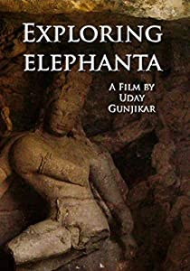 Full movie to watch Exploring Elephanta by [movie]