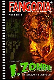 ##SITE## DOWNLOAD I Zombie: The Chronicles of Pain (1999) ONLINE PUTLOCKER FREE