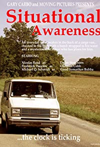 Primary photo for Situational Awareness