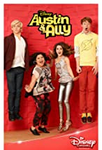 Primary image for Austin & Ally