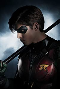 Titans follows young heroes from across the DC Universe as they come of age and find belonging in a gritty take on the classic Teen Titans franchise.