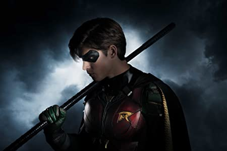 the Titans full movie download in hindi