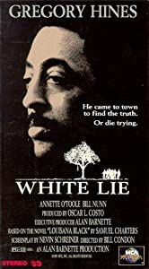 utorrent downloading movies White Lie USA [360p]