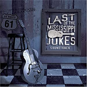 Where to stream Last of the Mississippi Jukes