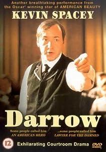 Legal digital movie downloads Darrow by Karen Arthur [320x240]