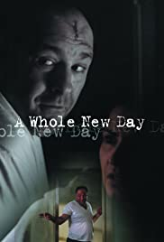 A Whole New Day Poster