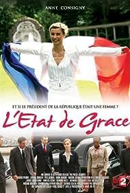 L'état de Grace (2006)