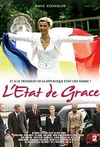 Primary photo for L'état de Grace