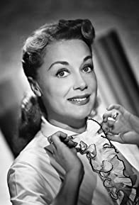 Primary photo for June Havoc