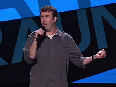 Movie watching website Matt Braunger by [HD]