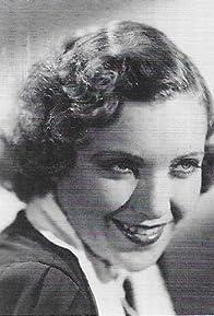 Primary photo for Maxine Doyle