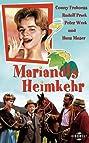 Mariandls Heimkehr (1962) Poster