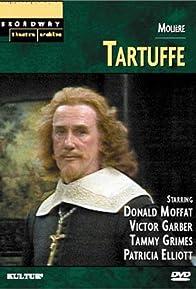 Primary photo for Tartuffe