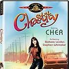 Chastity (1969)