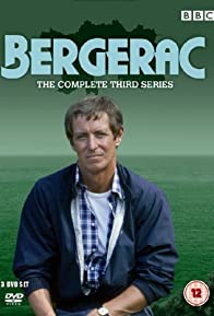 Primary photo for Bergerac