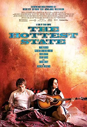 The Hottest State full movie streaming