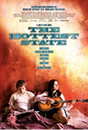 Download The Hottest State (2007) Movie