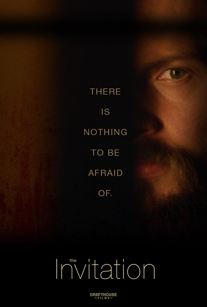 Logan Marshall-Green in The Invitation (2015)