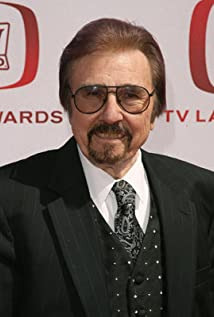 Gary Owens Picture