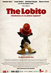 HD movies videos download The Lobito by [720x594]