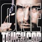 Stephen Baldwin in One Tough Cop (1998)