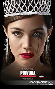 Movie new watching Las horas contadas by none [BRRip]