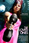 The Loved Ones (2009)