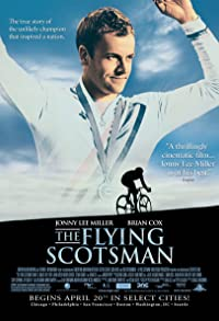 Primary photo for The Flying Scotsman
