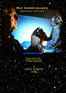 Adult divx movie downloads Ray Harryhausen: Movement Into Life by none [hd1080p]