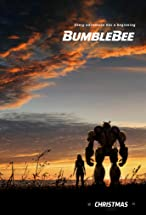 Primary image for Bumblebee