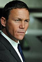 Brian Krause's primary photo