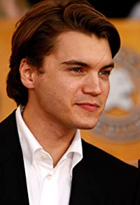 Primary photo for Emile Hirsch