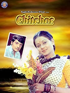 New full hd movies 2018 free download Chitchor by Basu Chatterjee [h.264]