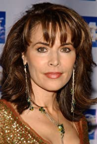Primary photo for Lauren Koslow
