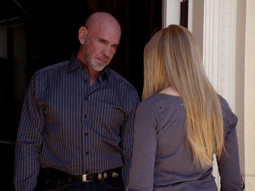 Dallas Guilt By Association Tv Episode 2013 Imdb